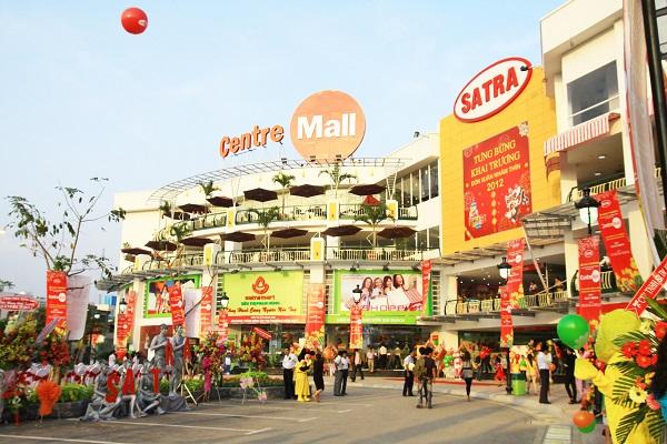 Công Ty Sản Xuất – Thi Công Quảng Cáo Chuyên Nghiệp Tại Tp. Hồ Chí Minh