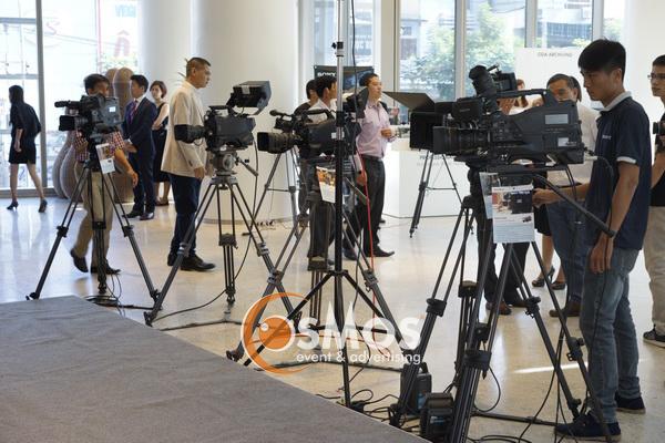 Dịch vụ quay phim chụp hình chuyên nghiệp tại Hồ Chí Minh