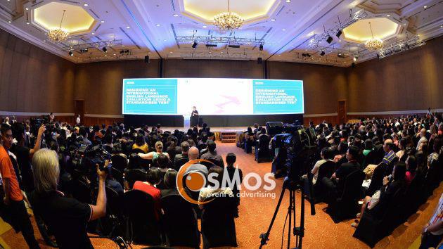 Dịch vụ quay phim chụp hình phục vụ tổ chức hội nghị, hội thảo