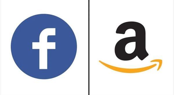 Amazon bất ngờ tuyển mộ nhóm chuyên gia internet vệ tinh của Facebook