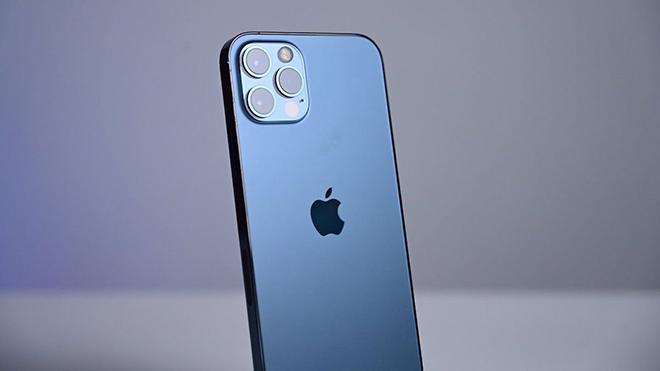 """Apple báo cáo doanh thu """"khủng"""" 81,4 tỷ USD quý 2, vượt mức kỳ vọng"""