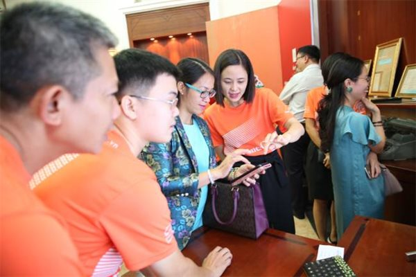 Tổ chức kỷ niệm 29 năm thành lập thời báo kinh tế Sài Gòn