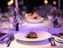 Tổ chức sự kiện Gala Dinner và những điều cần lưu ý | Cosmos Event