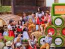Tiết lộ những lễ hội mùa hè cuồng nhiệt đáng chờ đợi nhất Việt Nam