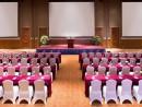 Quy trình tổ chức một buổi hội nghị hội thảo thành công | Cosmos Event