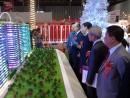 Hội chợ Triển lãm Quốc tế VIETBUILD 2018 Bất động sản và Nội ngoại thất