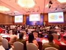 Hướng dẫn thủ tục xin cấp phép tổ chức Hội nghị, Hội thảo quốc tế